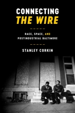 Connecting The Wire