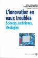 L'innovation en eaux troubles