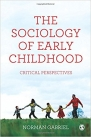 The Sociology of Early Childhood