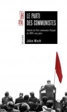 Le parti des communistes