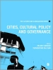 Cities, cultural policy and governance