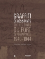 Graffiti de résistants