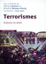 http://lettre-cdf.revues.org/1126?file=1