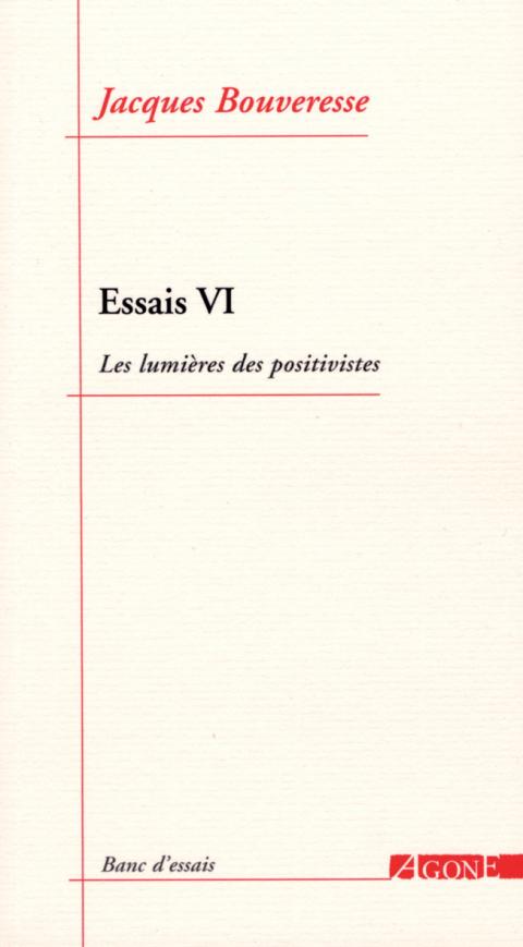 Claude Lévi-Strauss, un parcours dans le siècle (Collège de France) (French Edition)