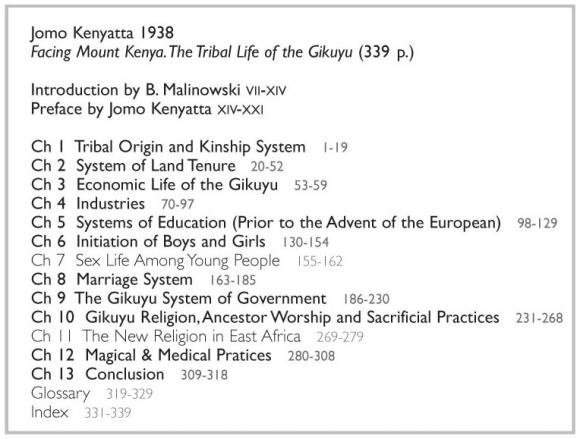 Sites de rencontres chrétiennes en ligne au Kenya