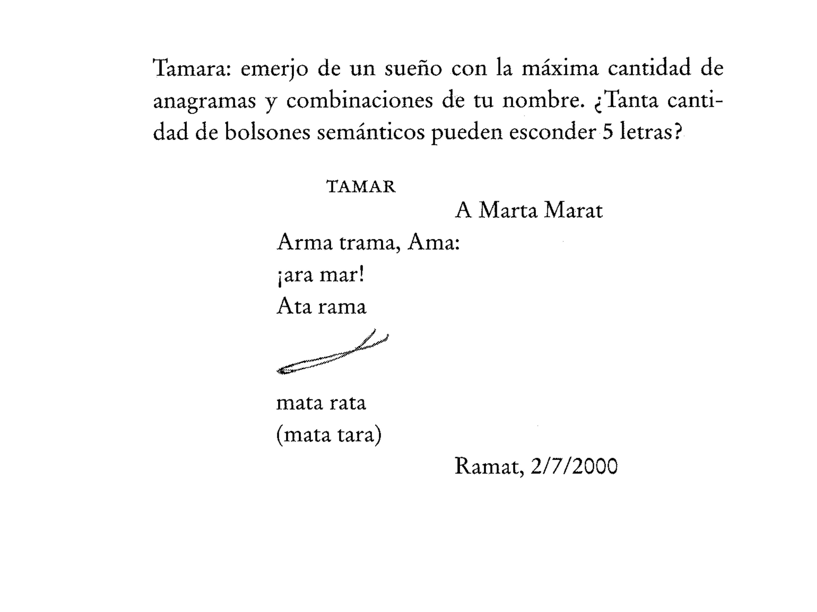 El Signo Ebrio El Arbol De Saussure De Hector Libertella