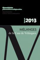 MCV 43-2 | Géneros híbridos y libros mixtos en el Siglo de Oro