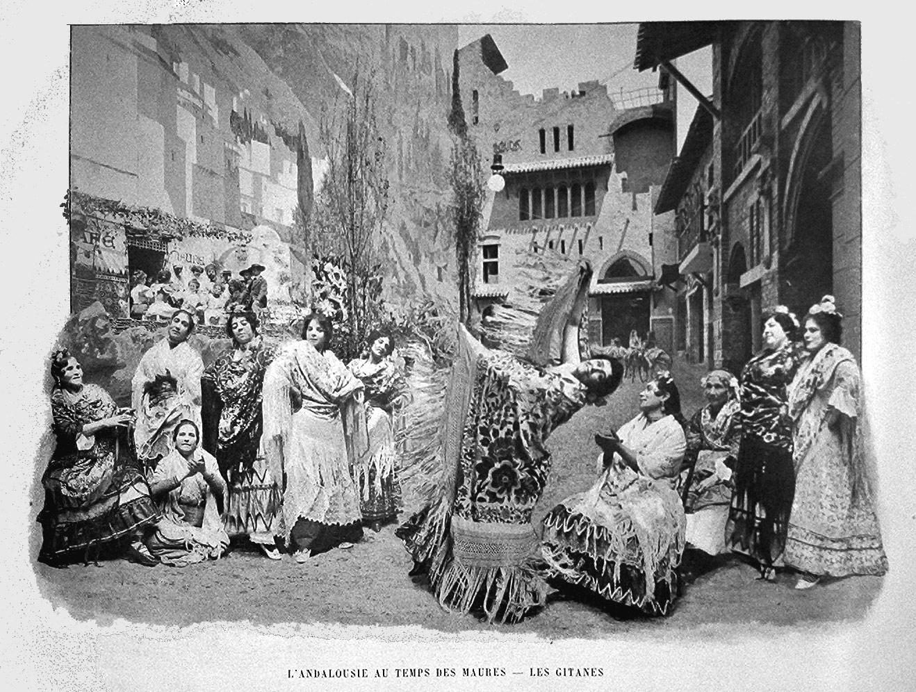 prostitutas bailando francia prostitutas