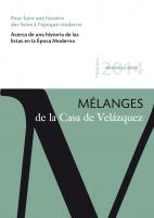 Couverture-MCV-2014-44-2