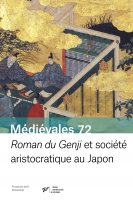 Roman du Genji