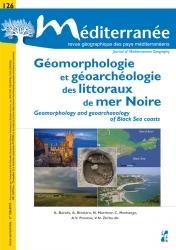 """Résultat de recherche d'images pour """"Journal of Mediterranean geography"""""""
