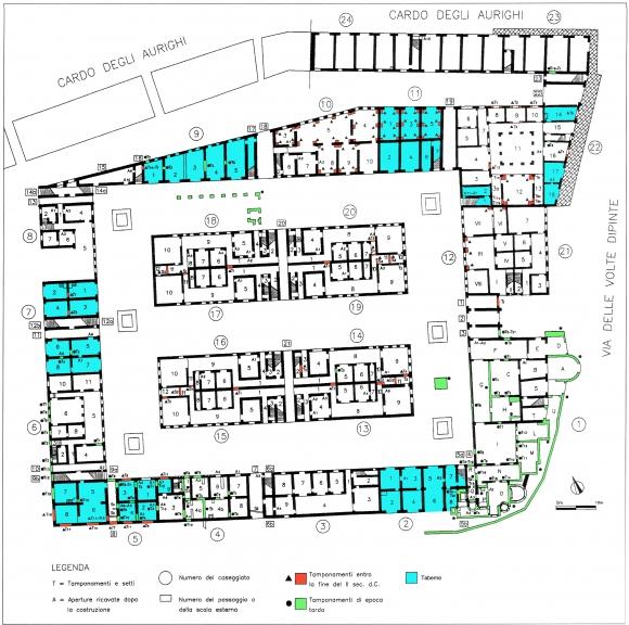 Excellent u planimetria delle case a giardino con delle for Planimetrie delle case americane