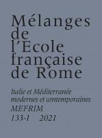 MEFRIM-133-1-couverture