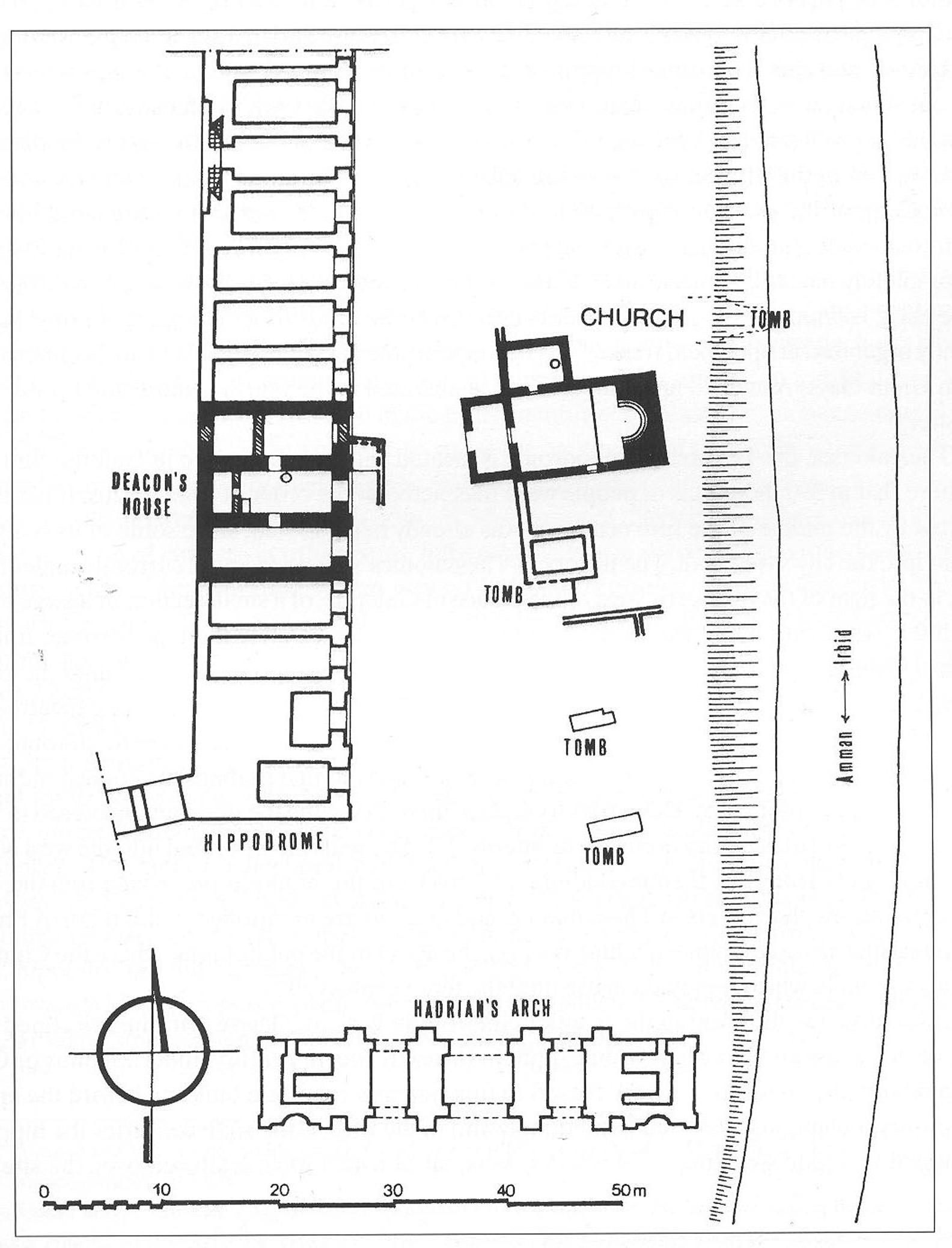 Großzügig Dometic Schaltplan 293 21 77 Galerie - Elektrische ...