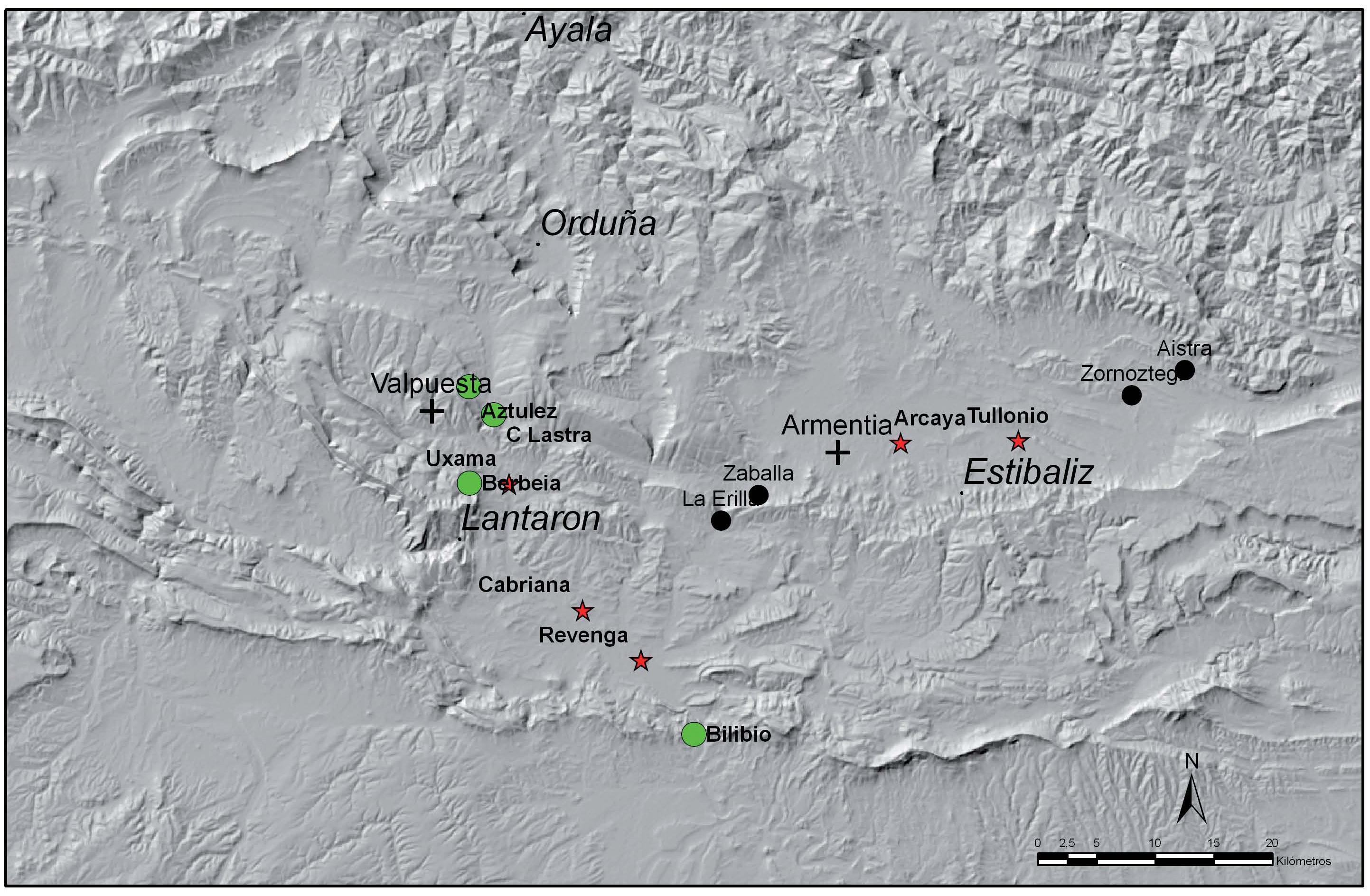 Velocità datazione Moreno Valle