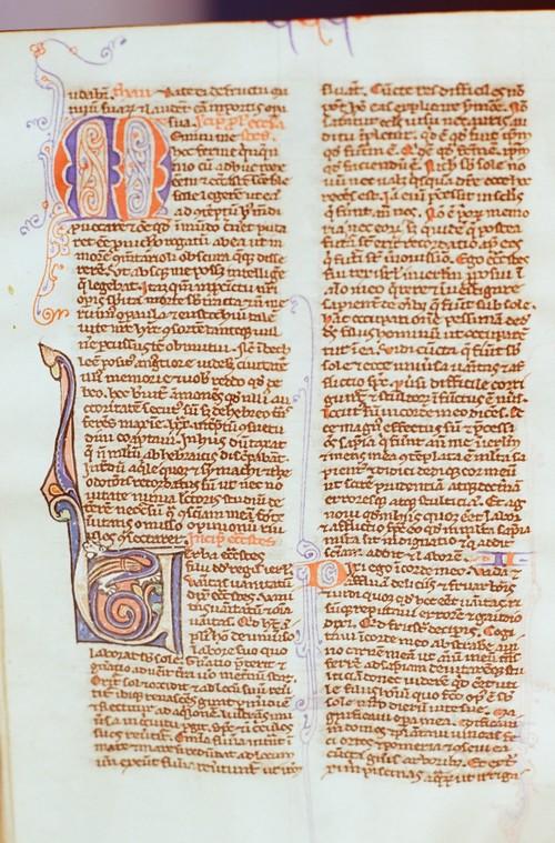 versets bibliques sur la datation datant d'un homme même âge que mon père