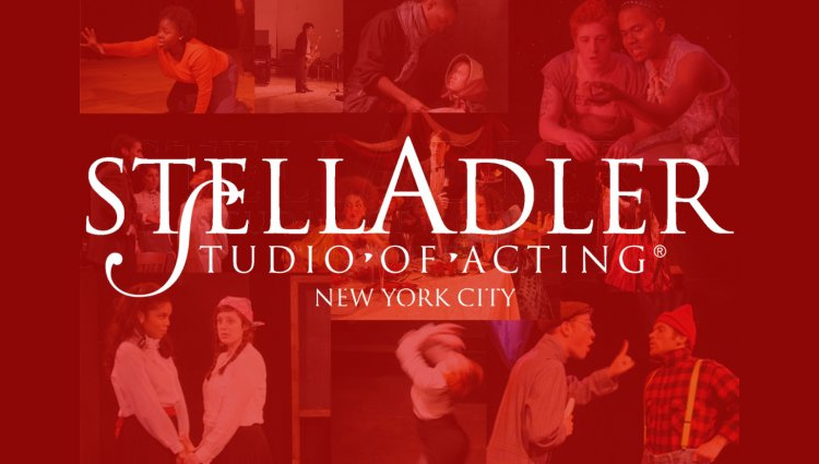 The Technique Of Acting By Stella Adler Pdf