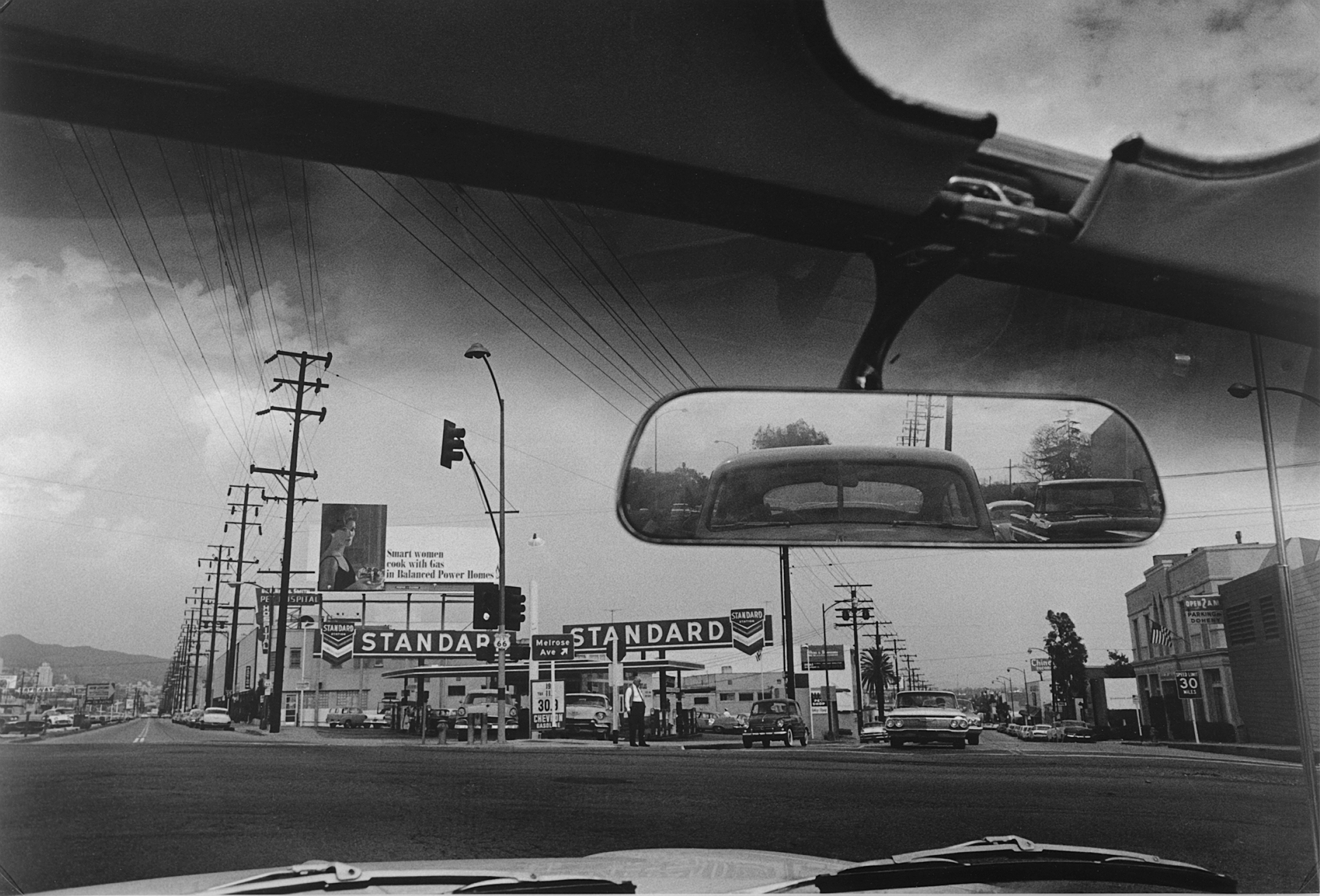 Review of Road Trip: Photography of the American West
