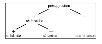 Options trader handbook pdf