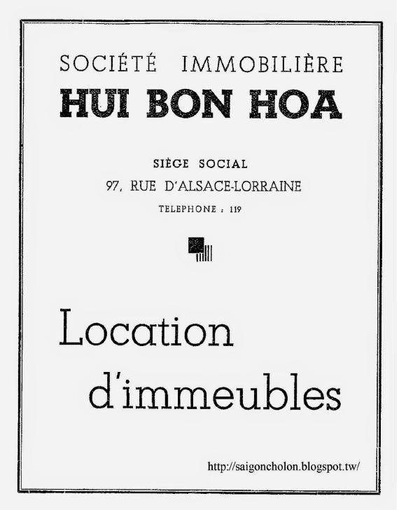 Publicit Ef Bf Bd Pour Le Caf Ef Bf Bd Carte Noire