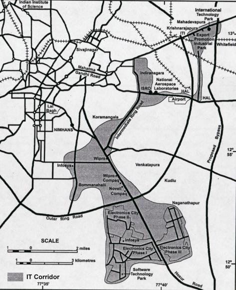 Operation Amenagement Locaux Centre Ville M Ef Bf Bdru