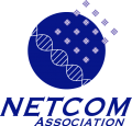 Logo NETCOM Association