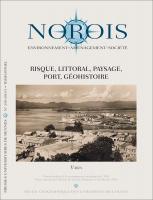 couverture Norois 250