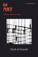 NRT7-couverture
