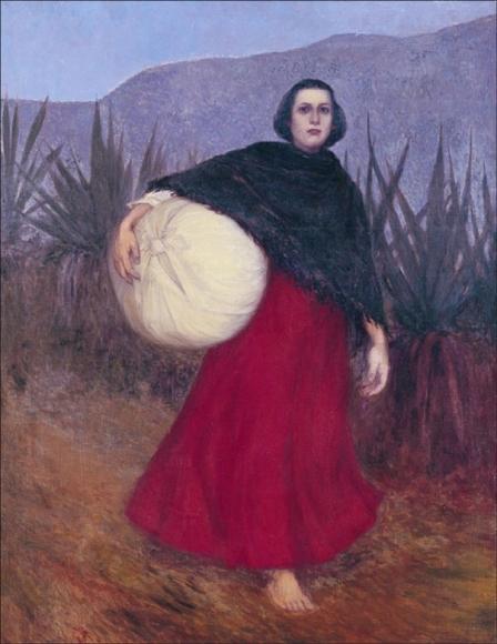 Imaginarios identitarios, hombres de letras, artes y ciencias en Medellín y  Antioquia (Colombia), 1830-1920.