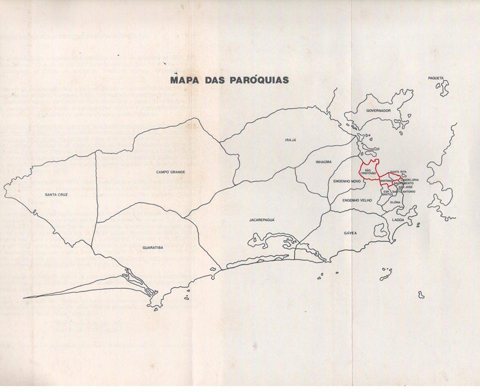 eaf25ed2b A economia da região portuária do Rio de Janeiro (1870-1900)