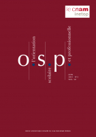 couverture OSP 50-2
