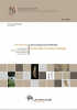 Couverture, Palethnologie, 6 | 2014