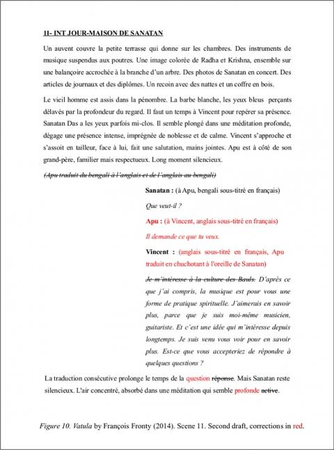 Top Agrandir Original Jpeg K With Description D Une Maison En Francais