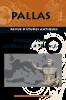 Pallas 96 | Le monde romain de 70 av. J.-C à 73 apr. J.-C