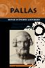 Pallas 93 | Texte et image dans l'Antiquité