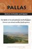 Pallas 109 | Euripide et la polyphonie mythologique / Terra e territorio nella Sicilia greca
