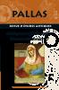 Pallas 95 | Sénèque, un philosophe homme de théâtre ?