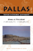 Pallas 80 | Rome et l'Occident