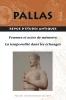 Pallas 99 | Femmes et actes de mémoire / La temporalité dans les échanges