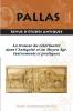 Pallas 101 | La trousse du vétérinaire dans l'Antiquité et au Moyen Âge. Instruments et pratiques