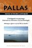Pallas 90 | L'Antiquité en partage