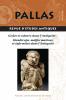 Pallas 106 | Goûts et odeurs dans l'Antiquité / Handicaps, malformations et infirmités dans l'Antiquité