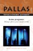 Pallas 81 | Kaina pragmata