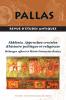 Pallas 104 | Ékklèsia. Approches croisées d'histoire politique et religieuse