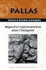Pallas 92 | Regard et représentation dans l'Antiquité