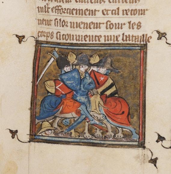 qui sont le plus ancien éditeur de la Grande-Bretagne datant de 1469
