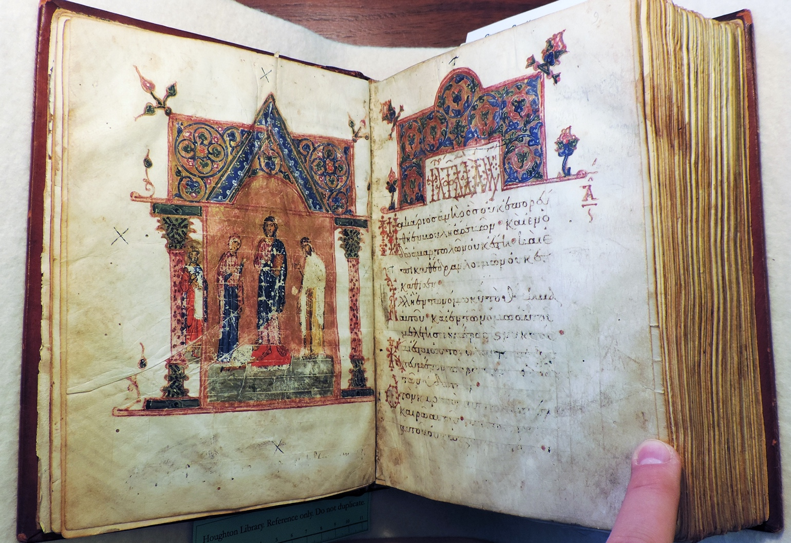 Peddling Wonderment Selling Privilege Launching The Market For Medieval Books In Antebellum New York