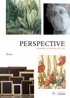 Perspective_2018-1_couv1