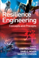 Resilience engineering. Concepts and precepts