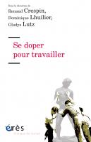 Se_Doper_Pour_Travailler